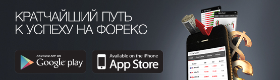 HotForex App