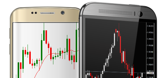 HotForex Android